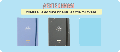 Agenda additional