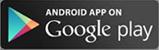 Mr. Wonderful App Google Play