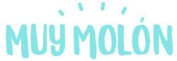 Muy Molon